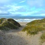Vesterhavet_Nordsee
